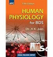 Human Phisyology For Bds