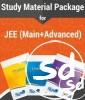 Allen Career Institute Dlp Course For Jee Advanced