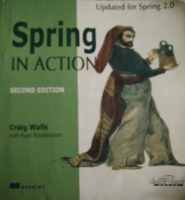 SPRING IN ACTION 2ND EDITION EPUB